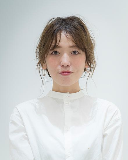 柴田 紀子