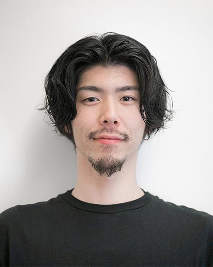 黒崎 直鴻