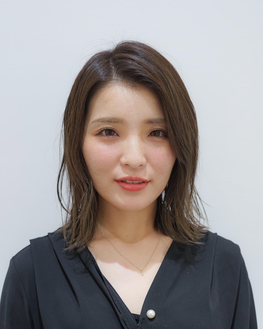 岡本 恵利香