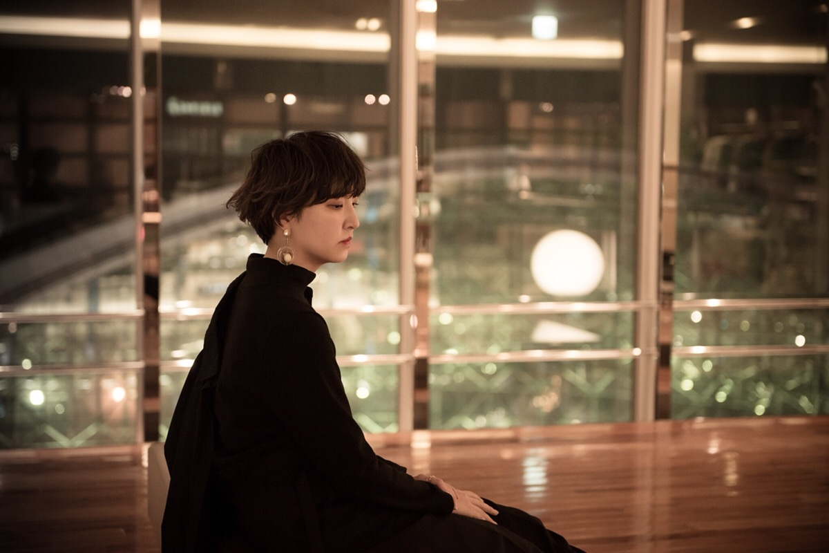 shibata  style 2018 summer (kanazawa)
